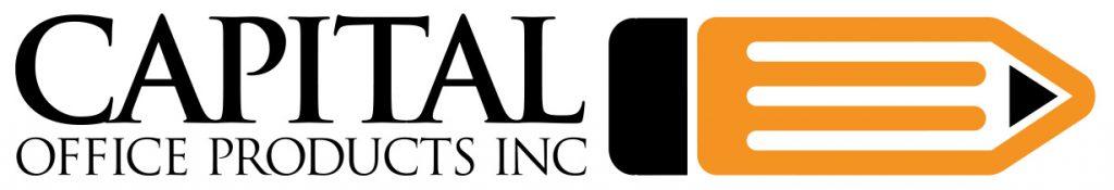 COP horz logo 2-color.jpg