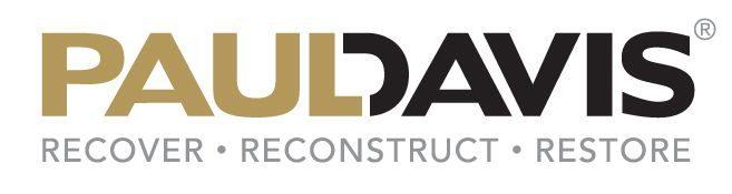 New Paul Davis Logo.jpeg