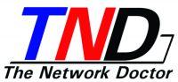 TNDI-logo4-Cropped-2014.jpg