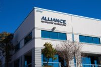 Alliance Building.jpg