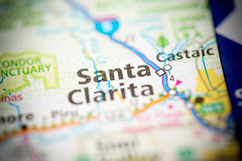 VIA – A Trustworthy Organization in Santa Clarita
