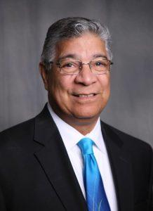 """""""A Word From Our Mayor"""" -  Bill Miranda, Mayor, City of Santa Clarita joins VIA on February 16 @ Virtual"""
